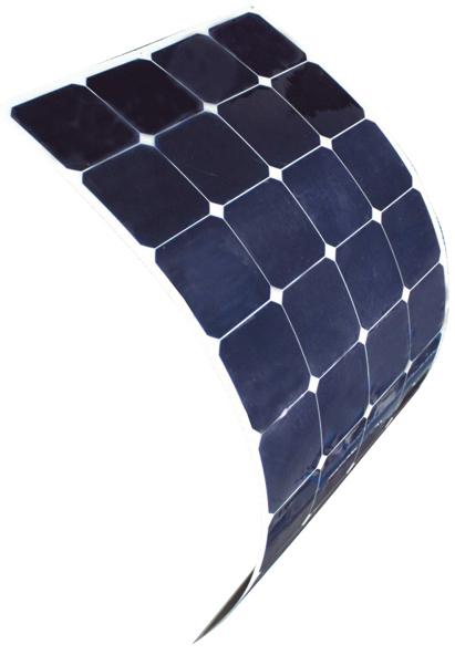 Panneau solaire sur mesure for Panneau inox sur mesure