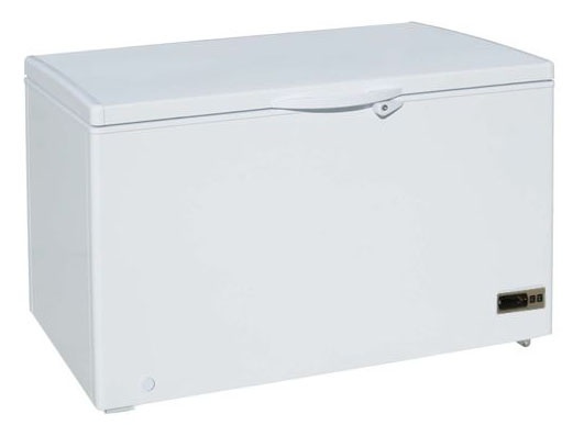 refrigerateur congelateur solaire 12v et 24v basse consommation. Black Bedroom Furniture Sets. Home Design Ideas
